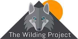 The Wilding Project