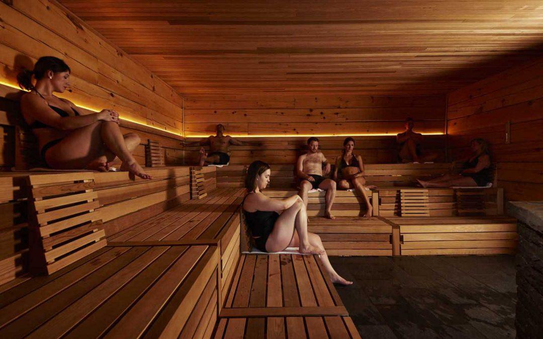 Sauna Etiquette (4)