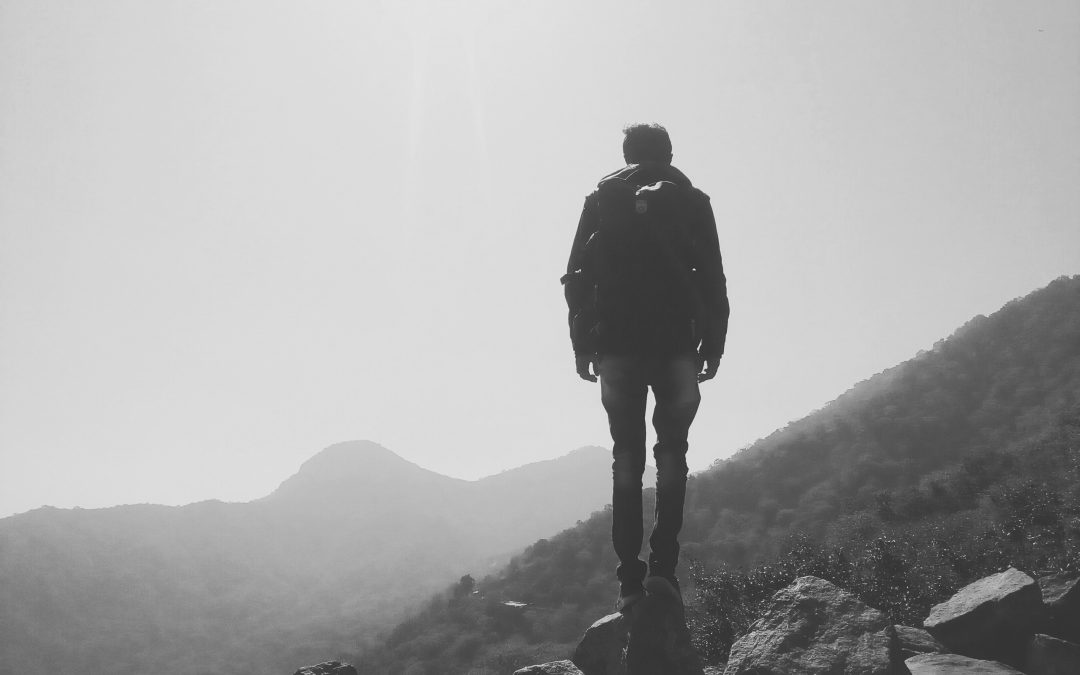 MovNat: Becoming A Master Trainer – Marginal Gains