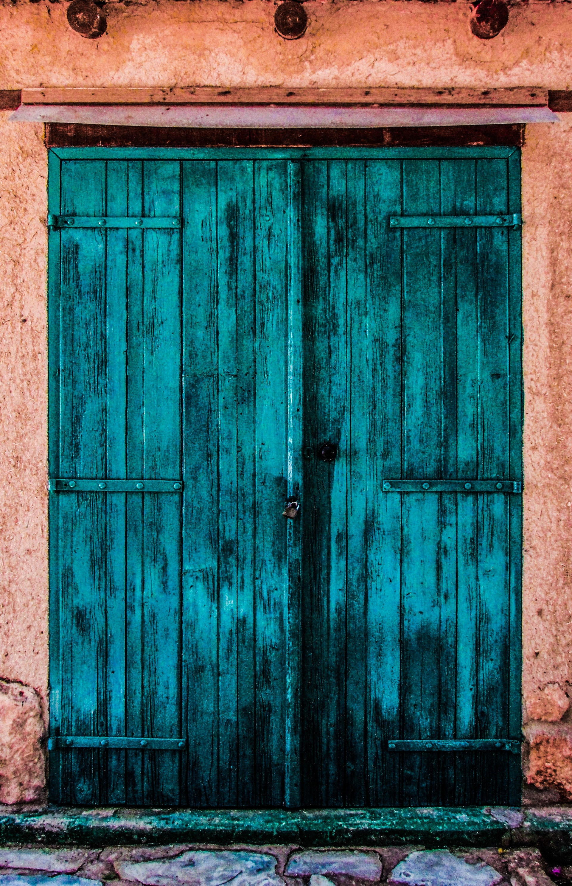 abandoned-architecture-colorful-construction-277509