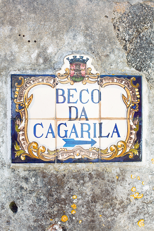 beco-da-cagarila-painted-board-1546601